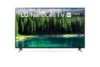 UltraHD 4K Smart LED TV Телевизор LG 49SM8500