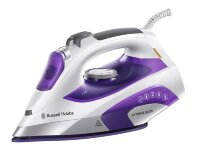 Утюг Russell Hobbs Еxtreme Glide (21530-56)