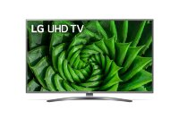 4K ultrahd SMART Телевизор LG 43UN81006LB