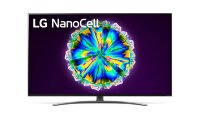 UltraHD 4K Smart NanoCell™ TV Телевизор LG 49NANO866NA