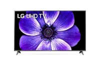 4K ultrahd SMART Телевизор LG 43UM7020