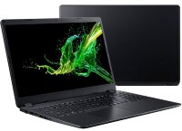 Ноутбук Acer Aspire A315-42G-R0UP ( NX.HF8ER.019)