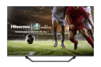 4K ultrahd SMART Телевизор Hisense 50AE7400F