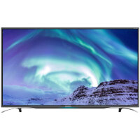 4K ultrahd SMART Телевизор Sharp LC55CFG6352E