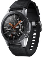 Умные часы Samsung Galaxy Watch 46mm (SM-R800NZSASER)