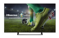 4K ultrahd SMART Телевизор Hisense 50AE7200F