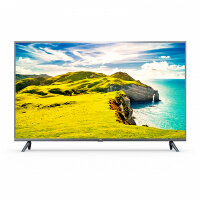 UltraHD 4K Smart Телевизор Xiaomi L43M5-5ARU