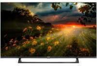 4K ultrahd SMART Телевизор Hisense 43A7300F