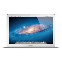 Ультрабук Apple MacBook Air A1466 13.3W (Z0P0004XA)