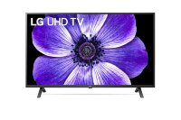 4K ultrahd SMART Телевизор LG 55UN70006