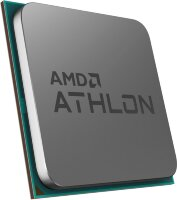 Процессор AMD Athlon 240GE (YD240GC6M2OFB)