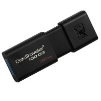 флеш-драйв KINGSTON DT100 G3 32GB USB 3.0