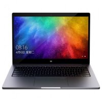Ультрабук Xiaomi Mi Notebook Air 13.3 Gray (JYU4052CN)