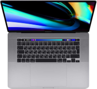 Ноутбук Apple MacBook Pro (Z0XZ005PY)