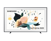 QLED The Frame 4K ultrahd Телевизор SAMSUNG QE75LS03TAUXRU