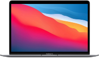 Ноутбук Apple MacBook Air M1 (MGN63RU/A)