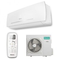 кондиционер HISENSE AS-09HR4SYDDC5 (NEO Classic A NEW)