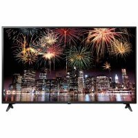 UltraHD 4K Smart LED TV Телевизор LG 55UK6200PLA
