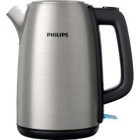 Daily Collection Чайник PHILIPS HD9351/91