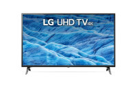 4K ultrahd SMART Телевизор LG 60UN71006LB
