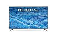 UltraHD 4K Smart Телевизор LG 75UM7110PLB